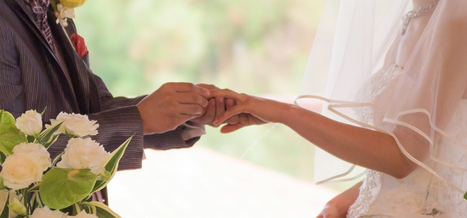 結婚すると何がどう変わる?結婚して変わった価値観ランキング