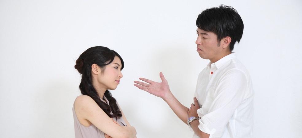 夫婦なのに価値観が違いすぎる......そんな悩みはどう解決すべき?