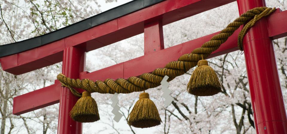 願いを込めて...夫婦揃って参拝したい、関東で有名な子宝神社5選!