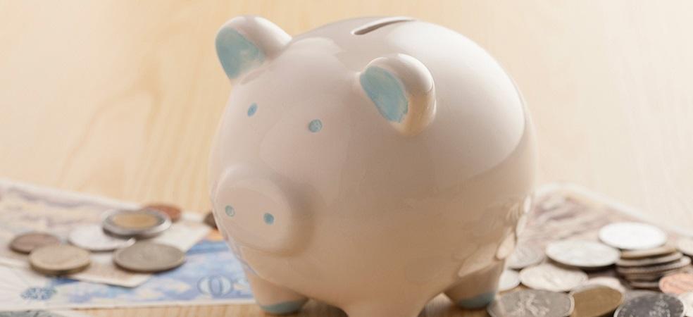 夫婦の老後の資金はどう貯める?貯金上手な夫婦がやっていること