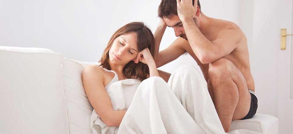 加齢臭は男だけの問題じゃない?!実は気になる「妻の加齢臭」を40代~60代の男性にアンケート!