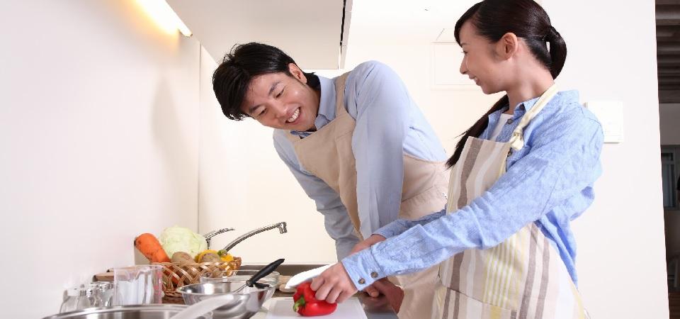 「今日の晩御飯は○○よ!」旦那がダッシュで帰宅する1番美味しい妻のご飯調査