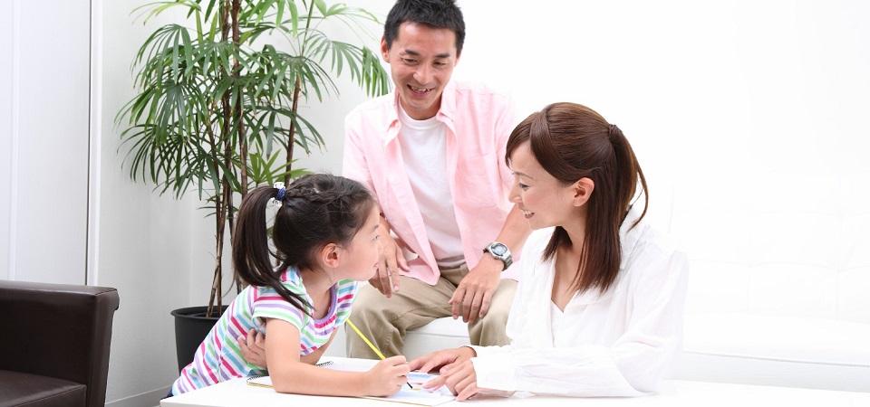 夫婦喧嘩の種になりやすい『子育ての教育方針』 ~夫婦の価値観が合わないときにできること