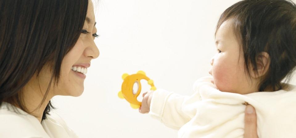 子供にだけ愛情を注ぐ嫁は嫌いだ!旦那目線で解説する、夫婦仲が崩れていく嫁の特徴