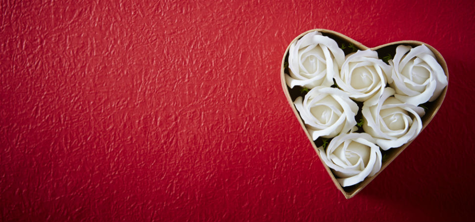 結婚4周年 花実婚式におすすめの花プレゼントと夫婦の思い出デート
