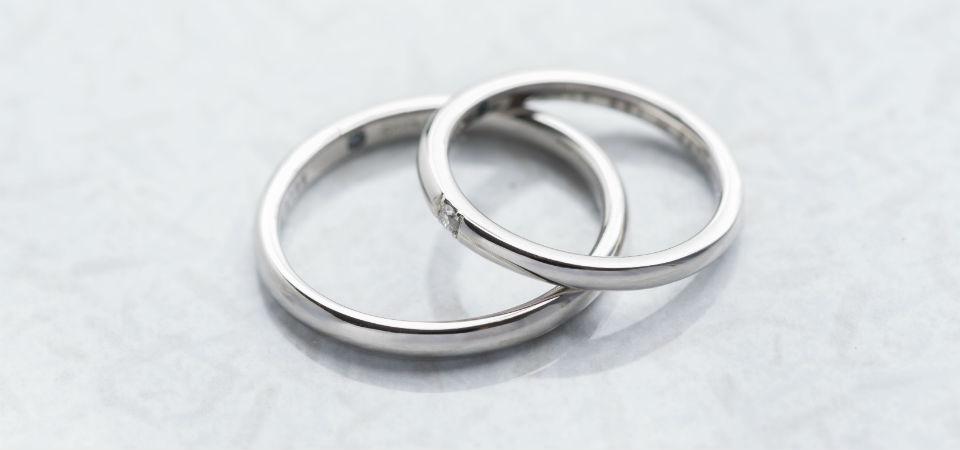 結婚10周年 錫婚式に贈りたいプレゼントと節目を飾るムード作り