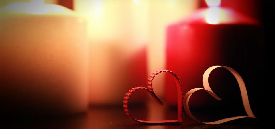 結婚25周年 銀婚式に家族の絆を再確認できるプレゼントとアイディア