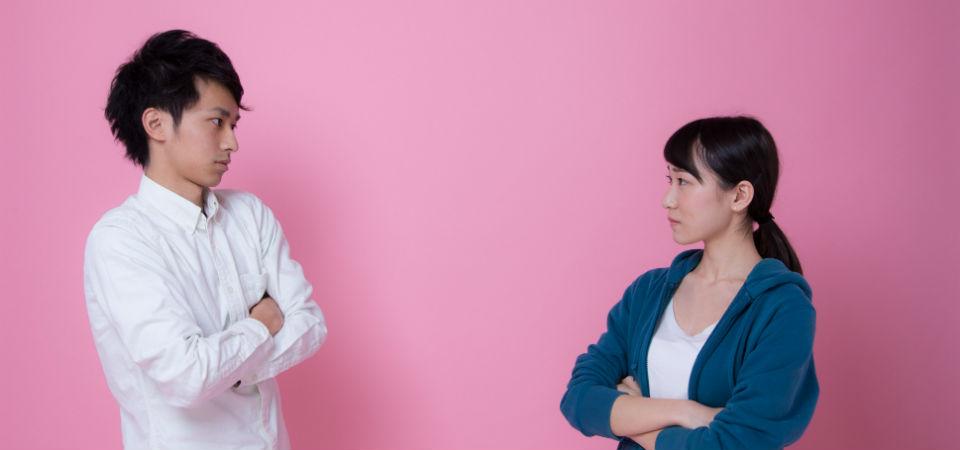 結婚後に迎える「4つの修羅場」とその回避方法