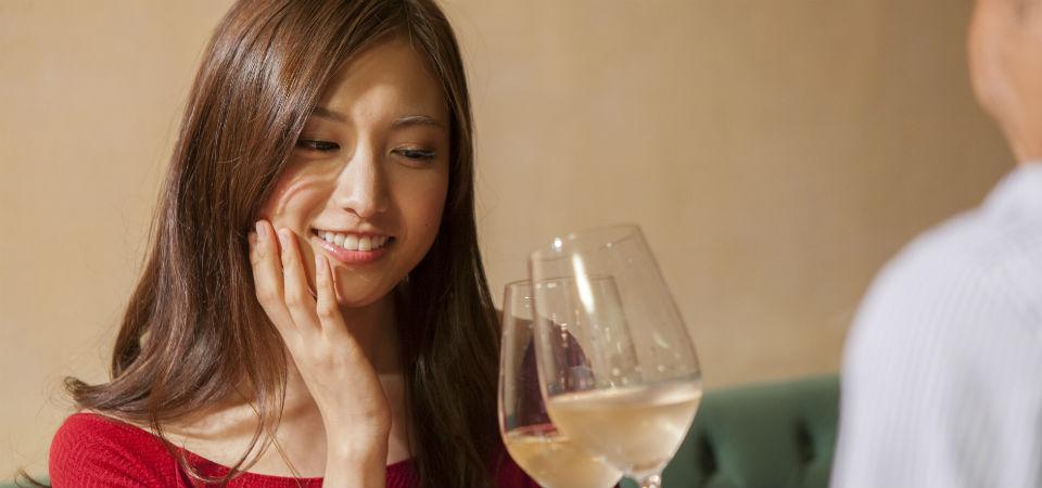 大切な結婚記念日に飲みたい。日本のワインおすすめまとめ