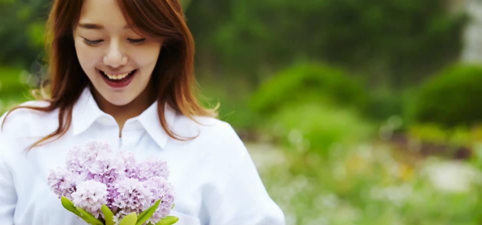 忘れられない結婚記念日になる!奥様に贈りたいギフト5選