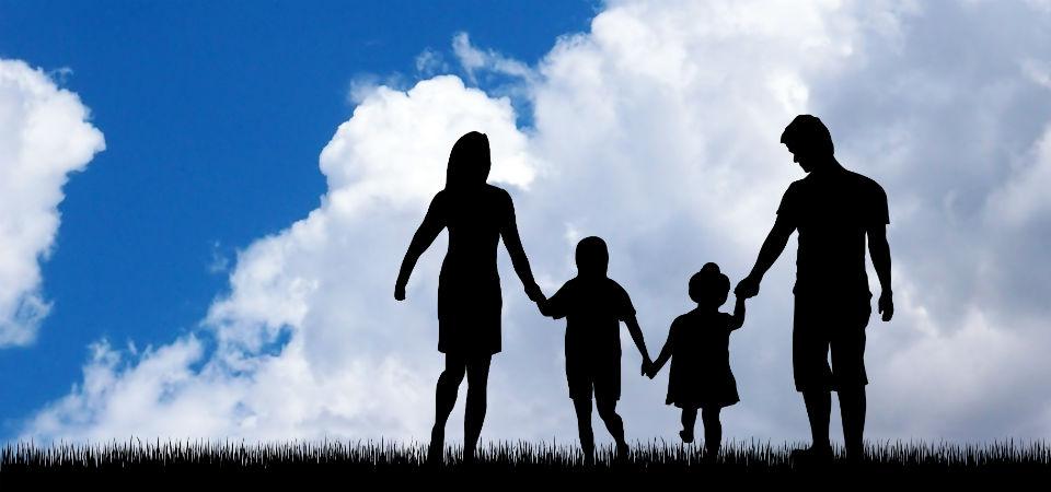 出発前にチェックしたい!家族旅行を最高の思い出にする3つのポイント