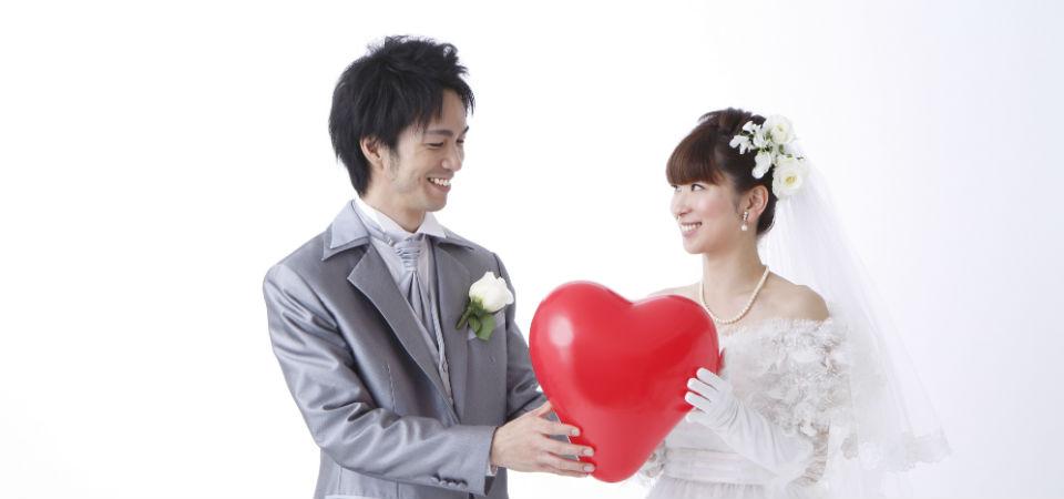 結婚記念日は、入籍した日?挙式した日?それとも...?!