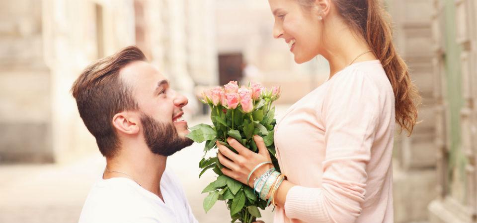 愛を再確認?!結婚記念日のサプライズアイディア10選