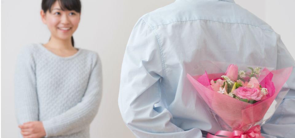 平日でも思い出に残る結婚記念日の過ごし方とは!?